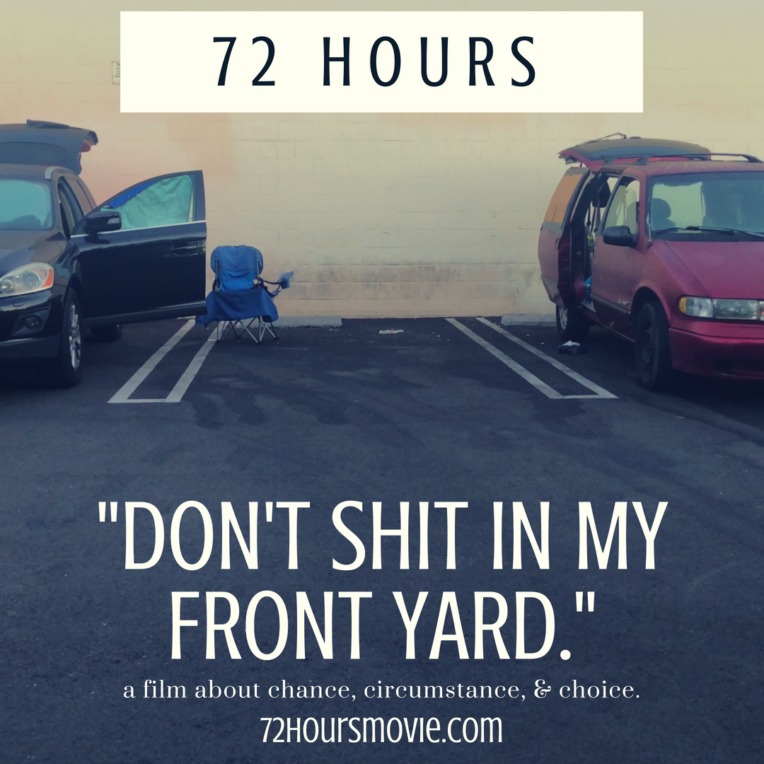 72 Hours - don't shit in my frontyard.png