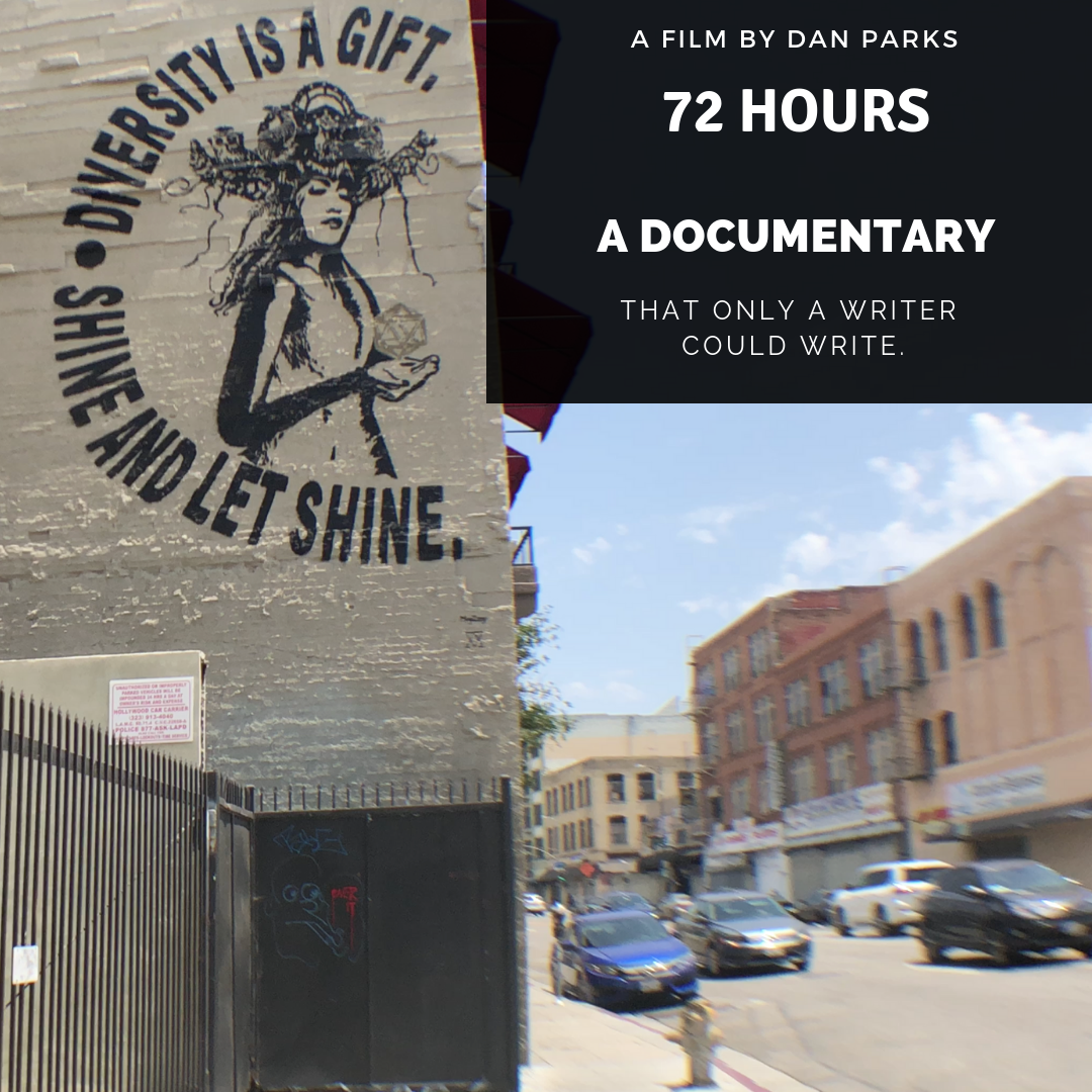 72 Hours - diversity is a gift.png