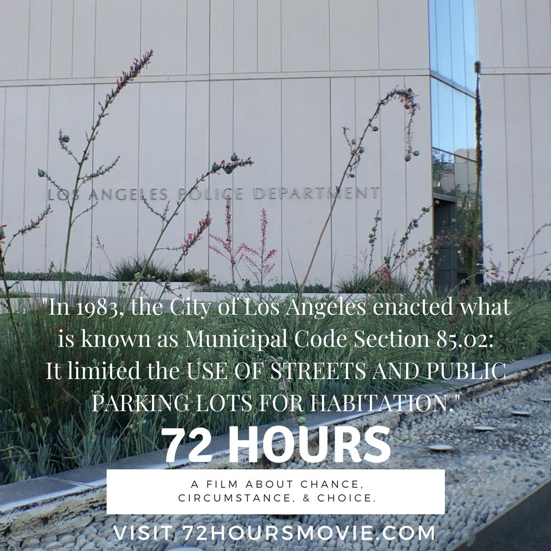 72 Hours - enacting 85.02.png