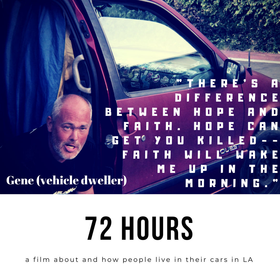 72 Hours - gene  meme.png