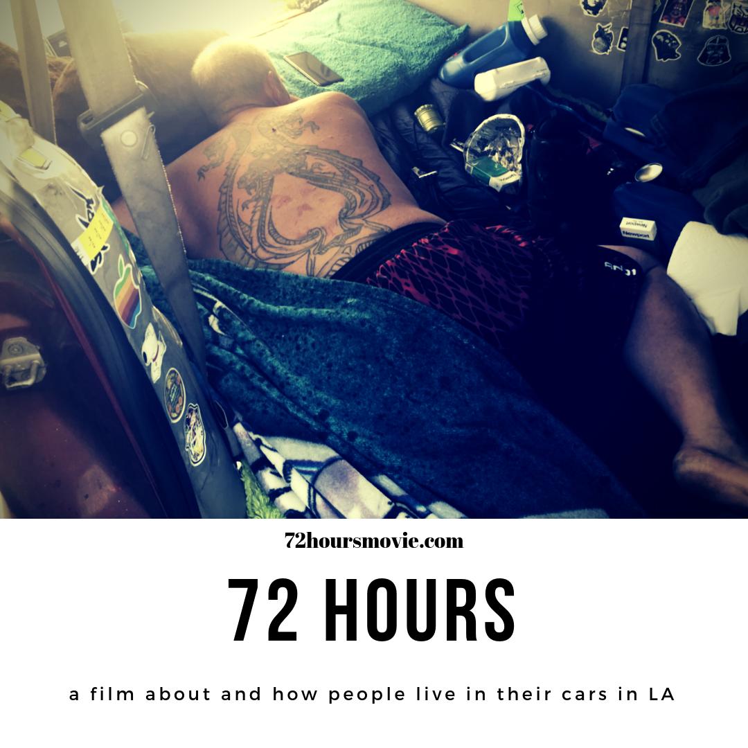 72 Hours - gene asleep.png