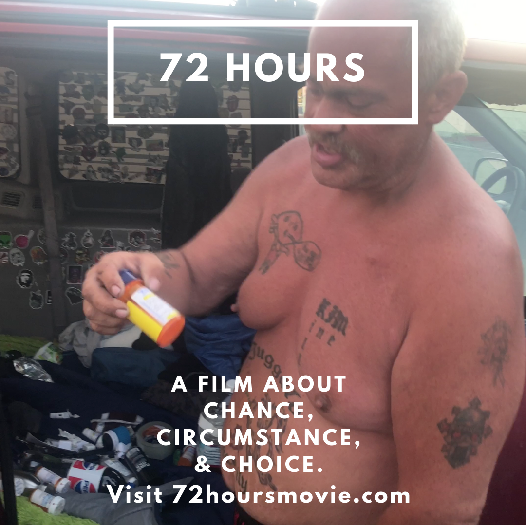 72 Hours - gene's pills.png