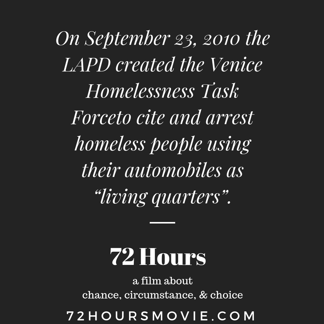 72 Hours - homeless task force.png