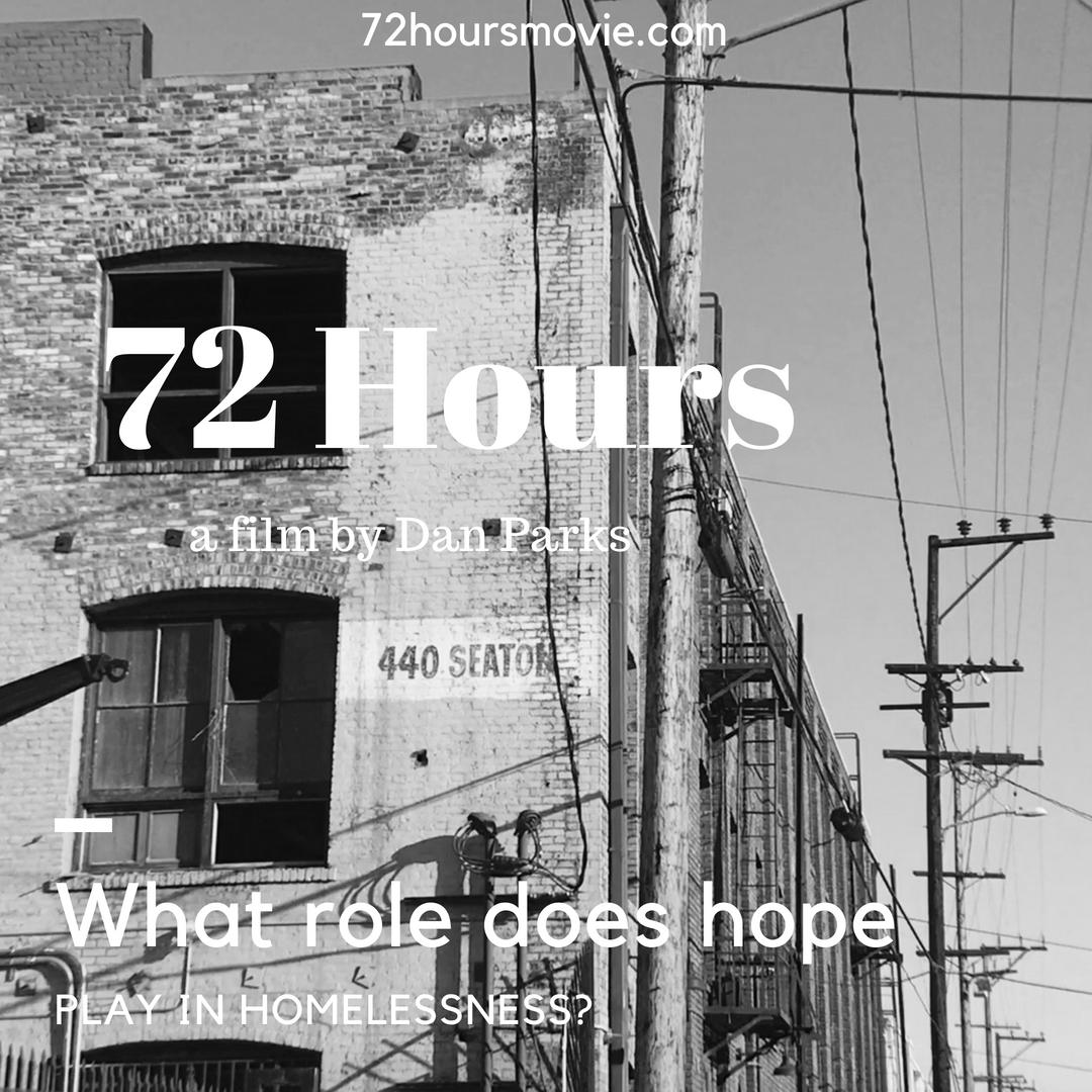72 hours - hope meme.png