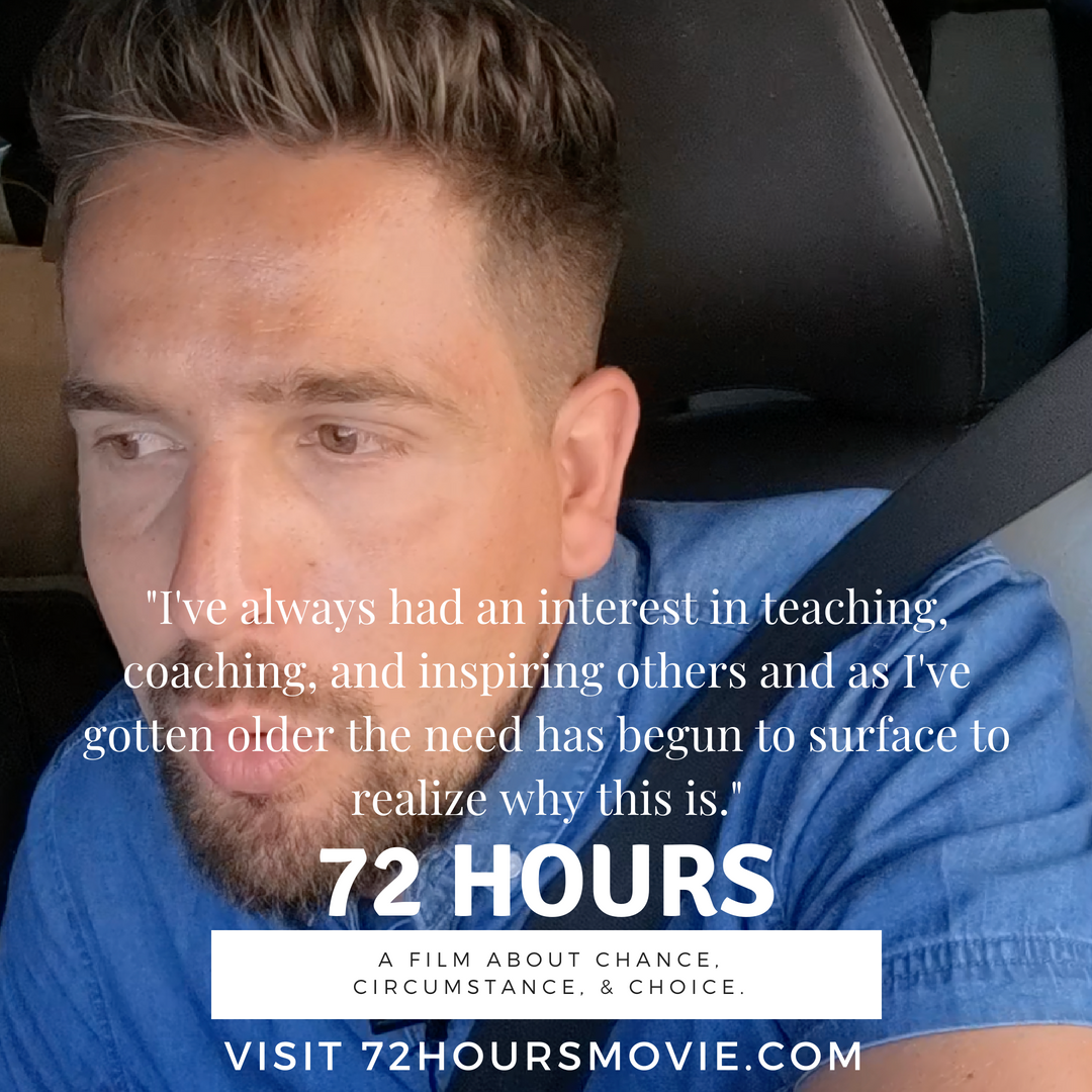 72 Hours - interest in teaching.png