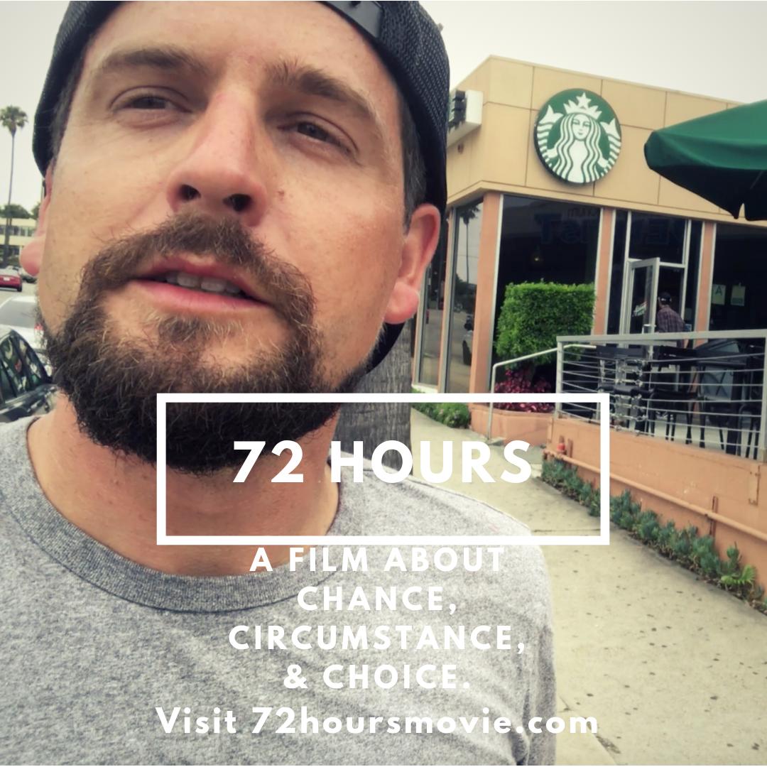 72 Hours - July 28 Dan in pedro.png
