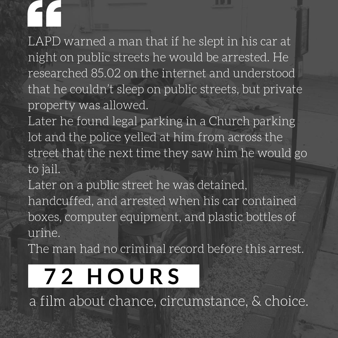 72 Hours - lapd arrest #1.png