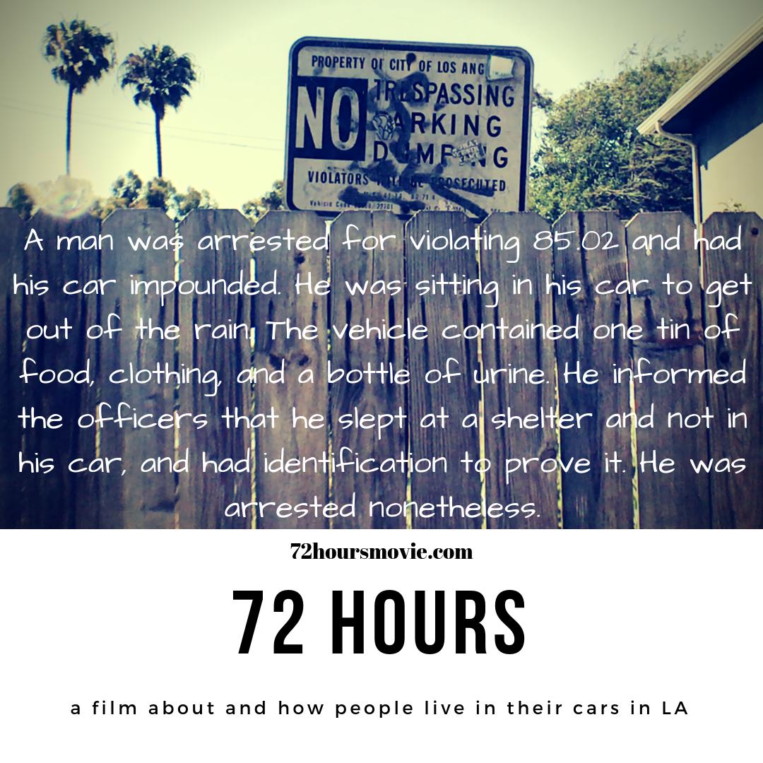 72 Hours - lapd arrest #2.png