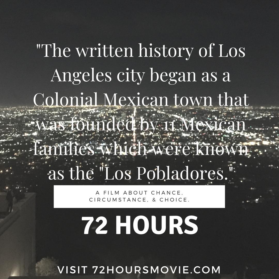 72 Hours - los pobladores.png