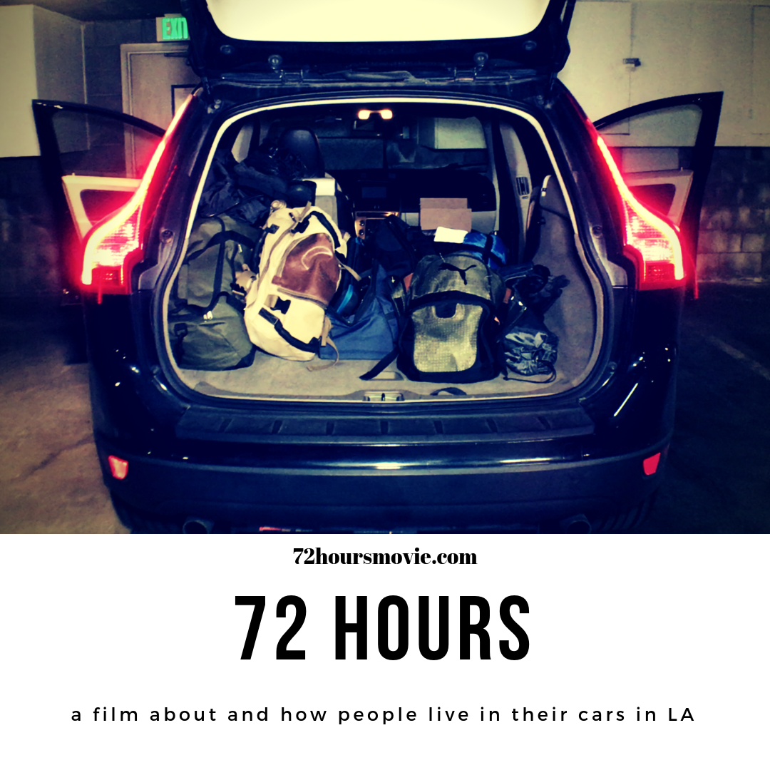 72 Hours - packed car.png