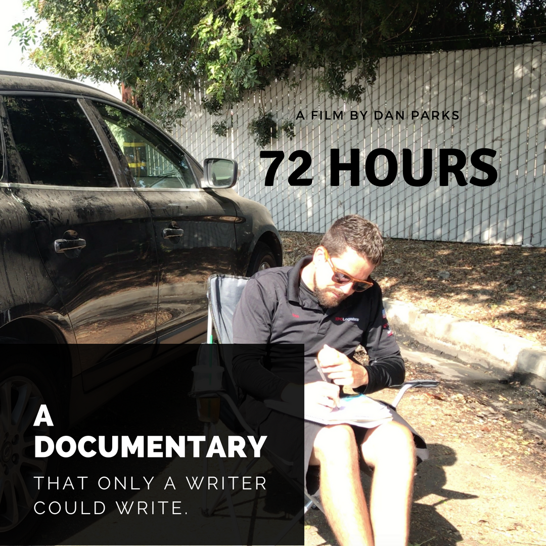 72 Hours - only a writer #2.png