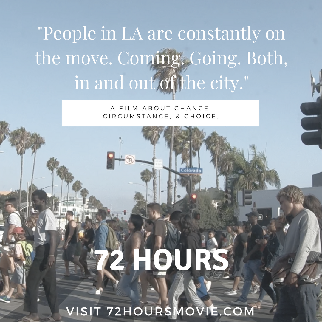 72 Hours - people on the move.png