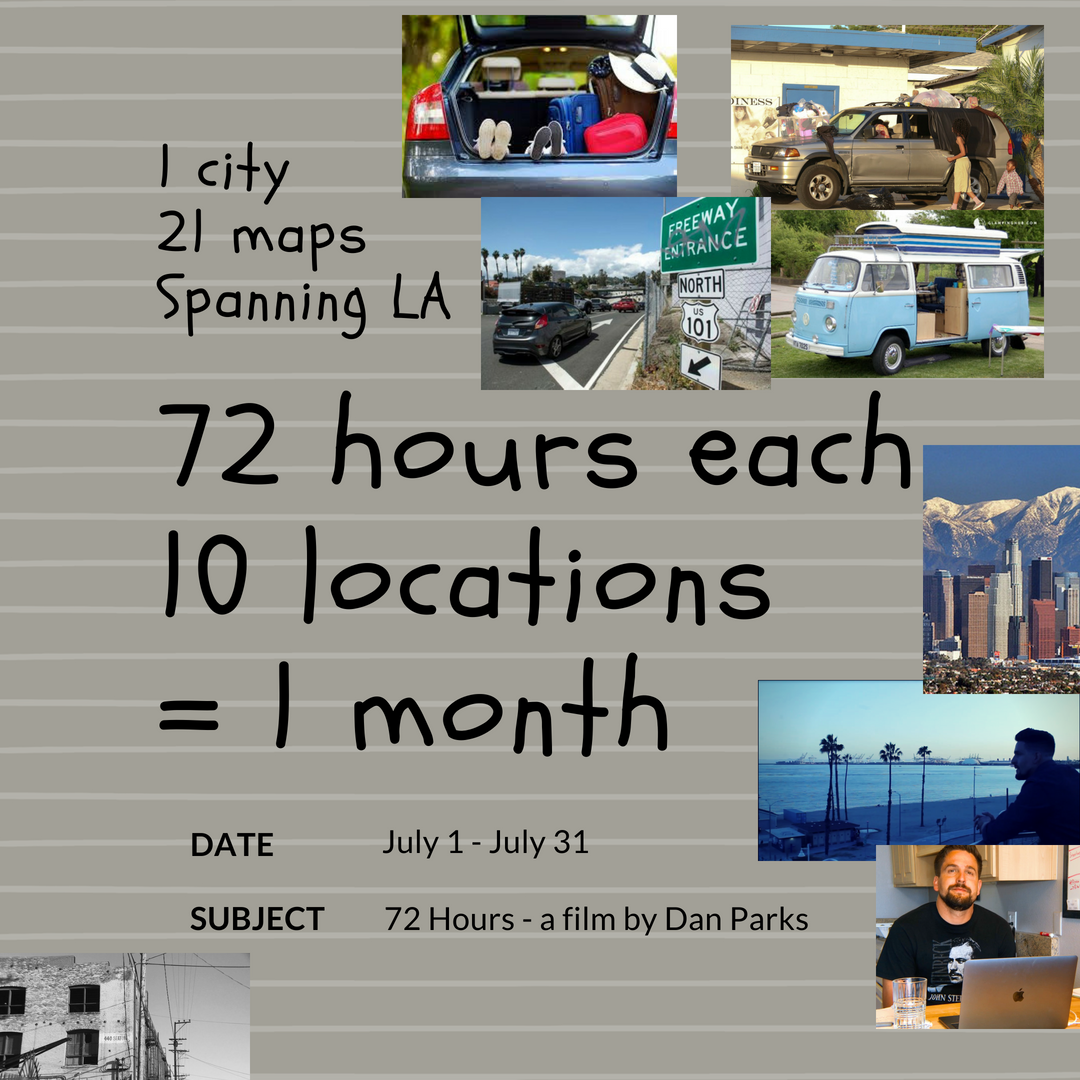 72 hours - stay dates.png