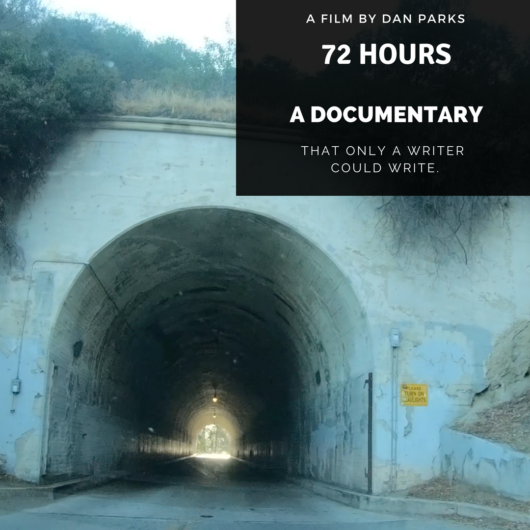 72 Hours - tunnel.png