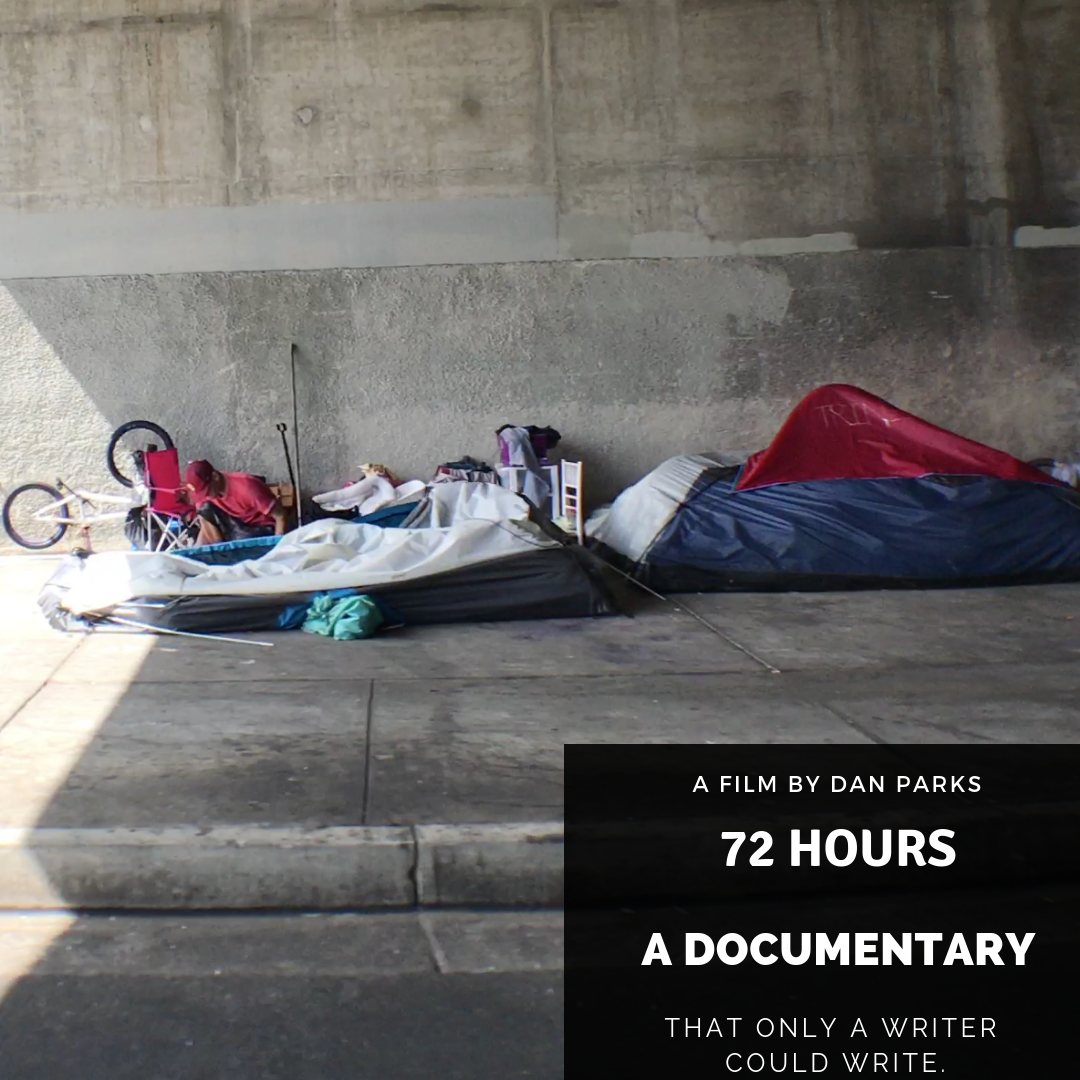 72 Hours - under bridge tents.png
