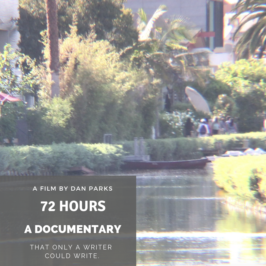 72 Hours - Venice canals.png