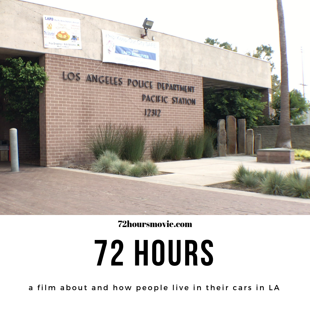 72 Hours - Venice PD.png
