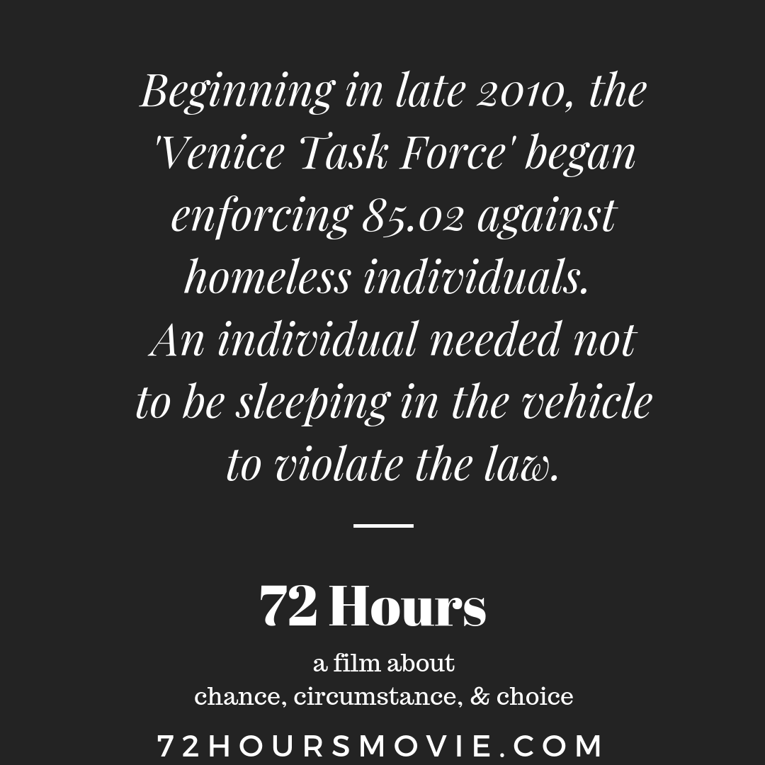 72 Hours - venice task force.png