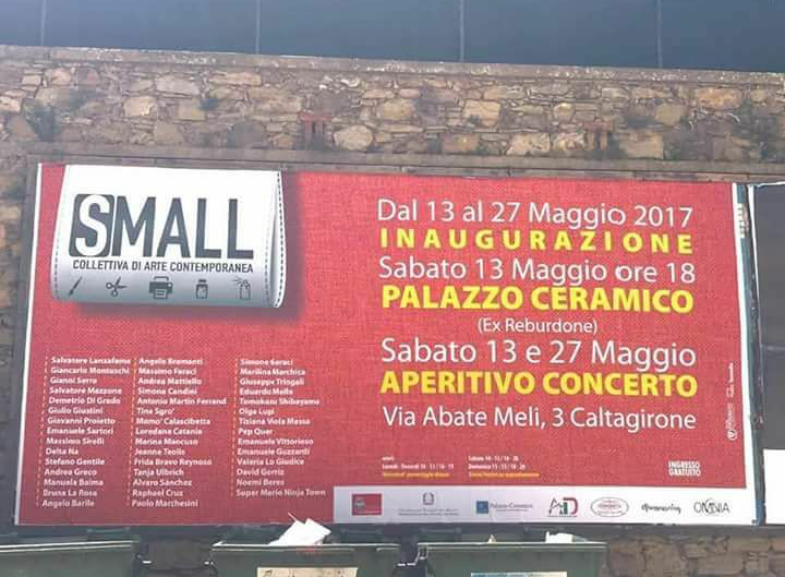 SMNT_Italy_Billboard.png