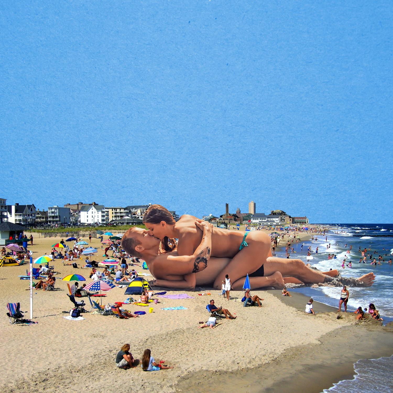 sand in my pants.jpg