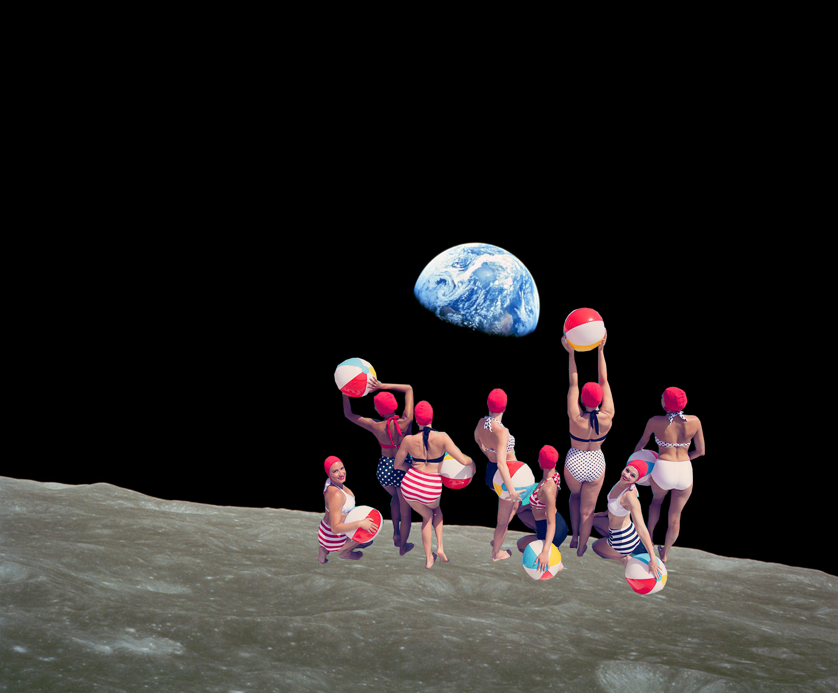 Moon_Girls.jpg