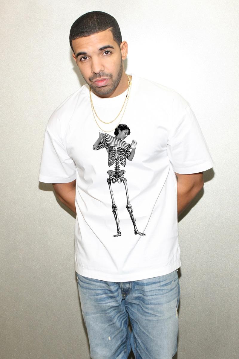 June_Palmer_Drake_T-Shirt(mens).jpg