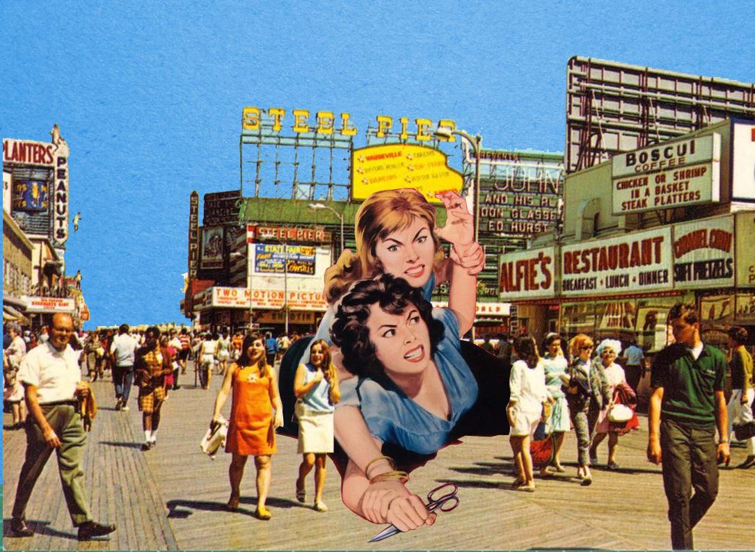 Atlantic City_New Jersey_scissor_sisters.jpg