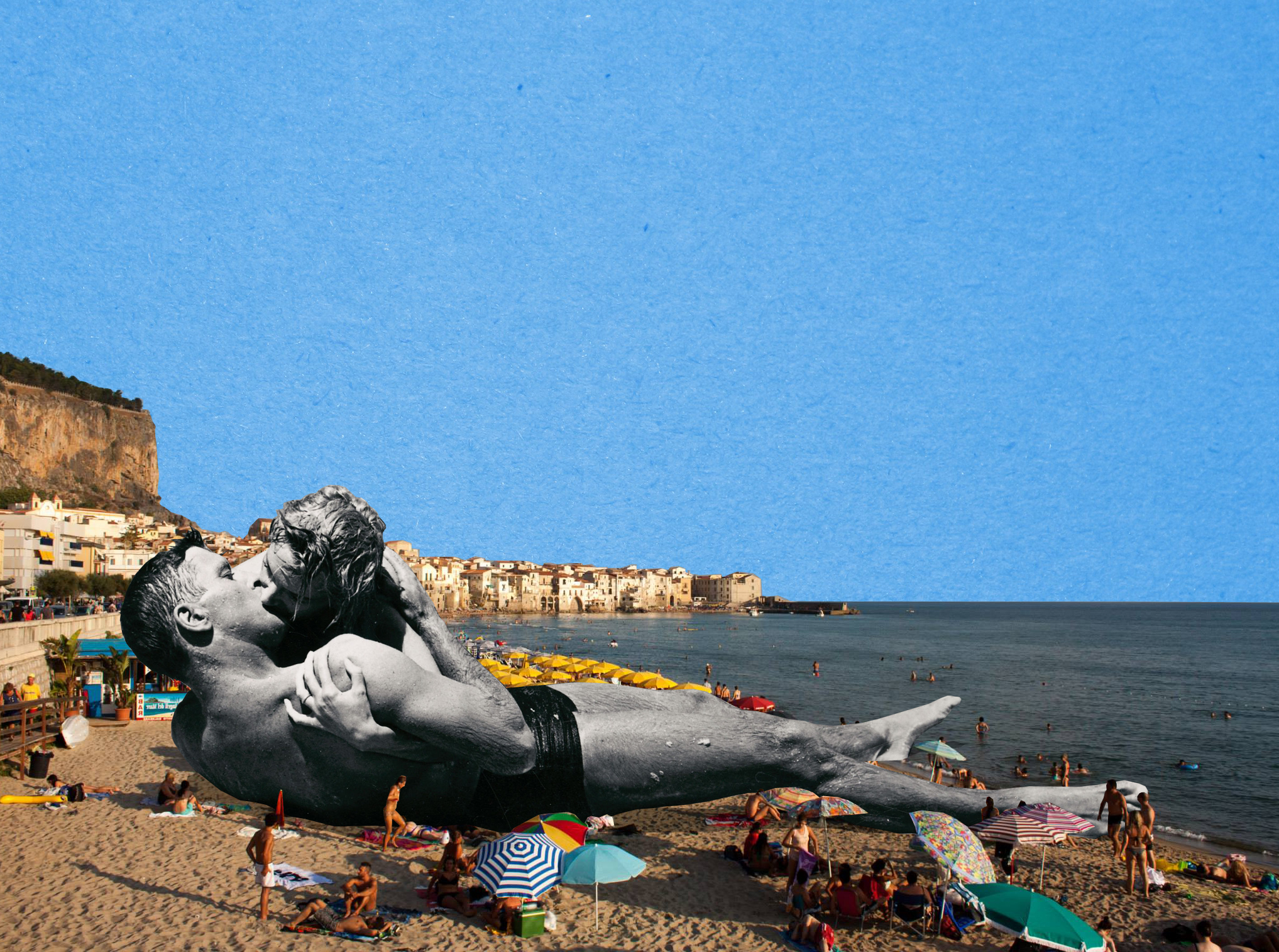 cefalu_sicily_italy_beach_kiss_forever_and_a_day.jpg