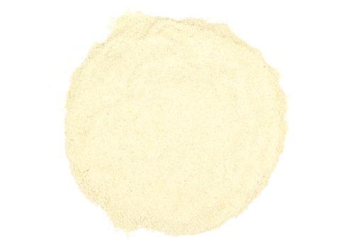 ashwagandha powder -