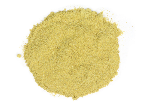 chamomile powder -