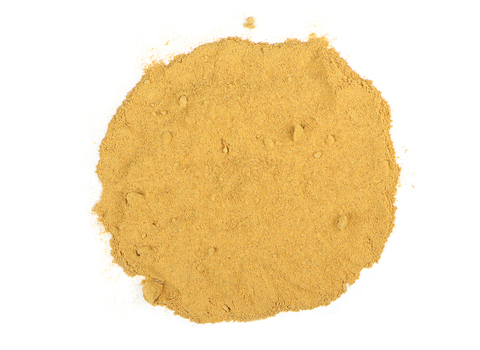 rosehip powder -