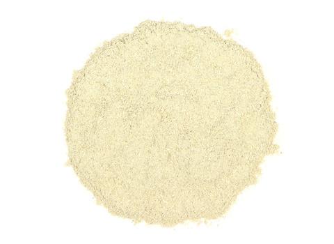 nettle root powder -