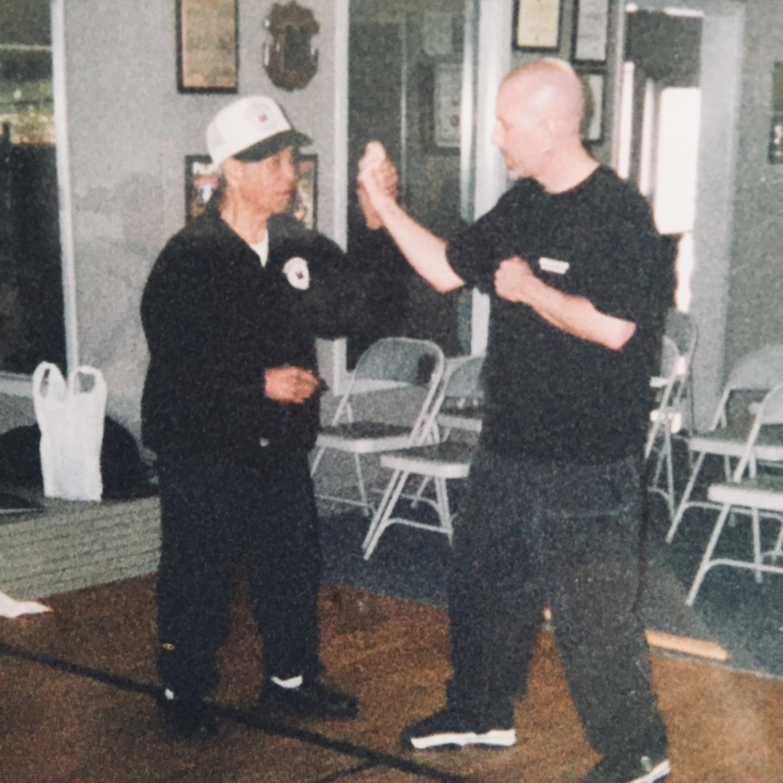master kirk with grandmaster 2.jpeg