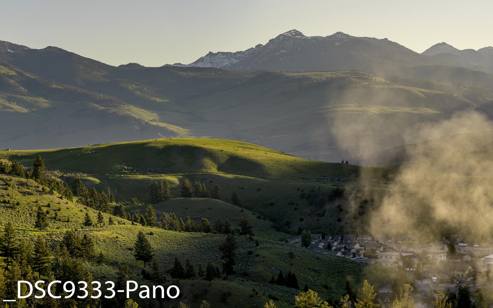 Landscapes-02.jpg