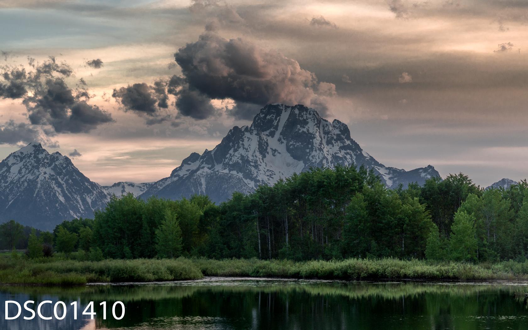 Landscapes-06.jpg