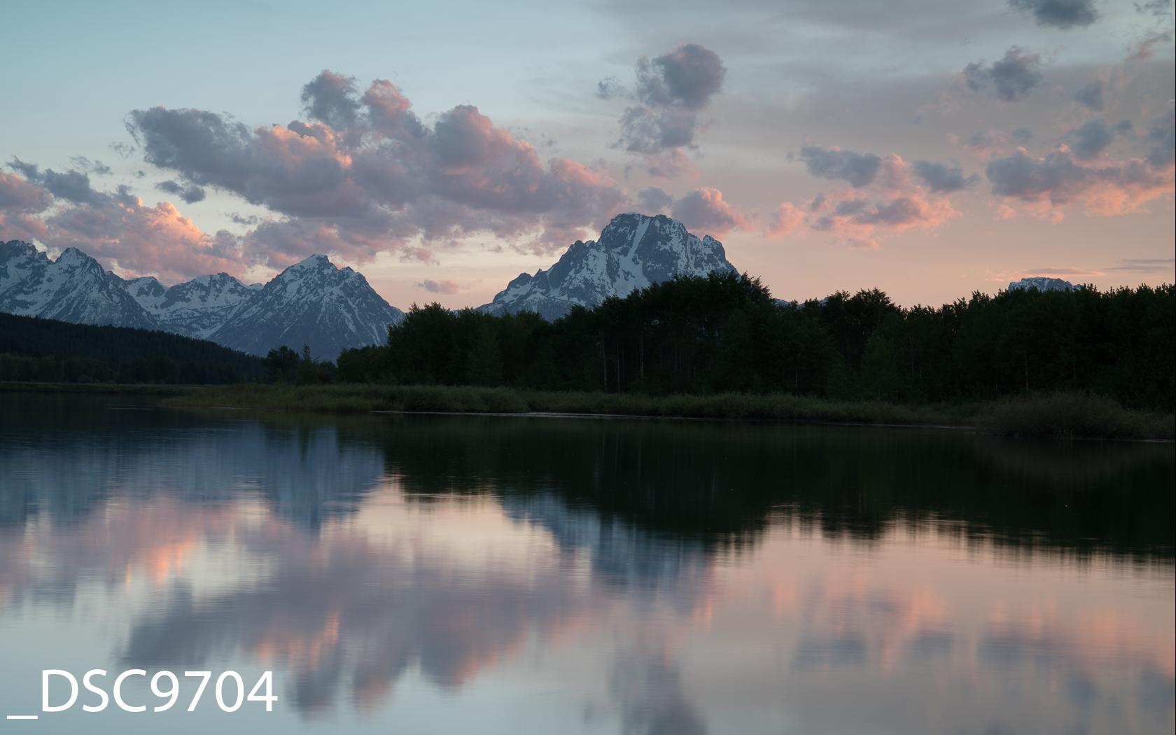 Landscapes-07.jpg