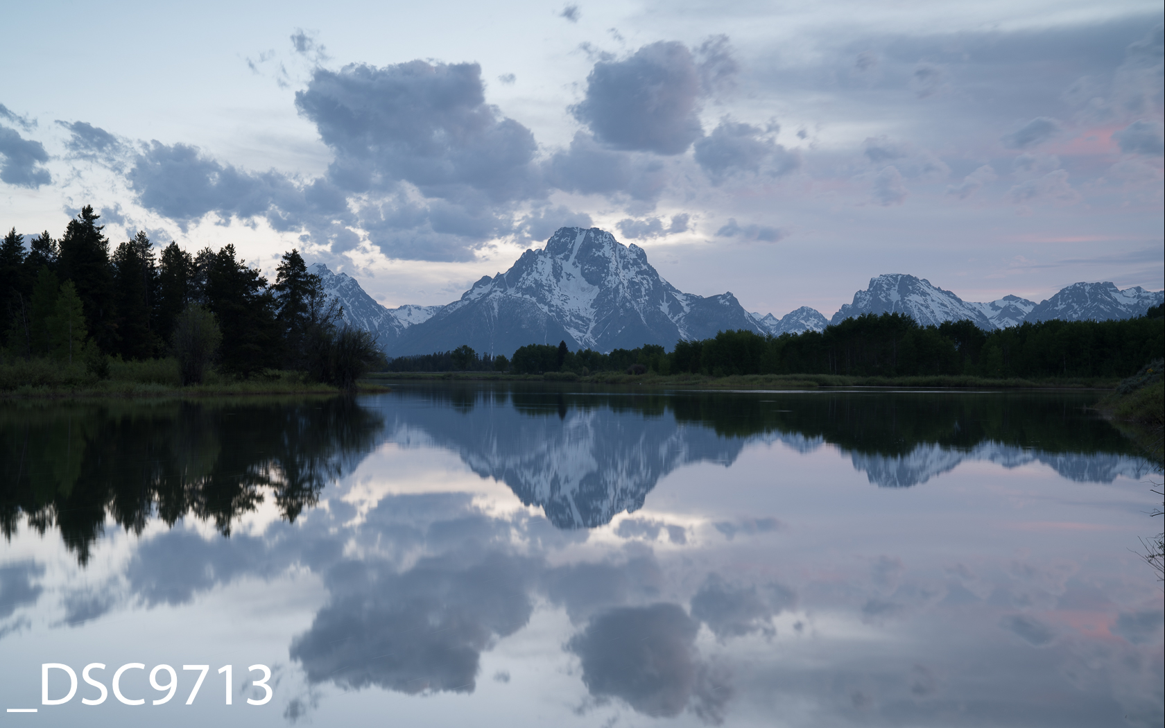 Landscapes-08.jpg