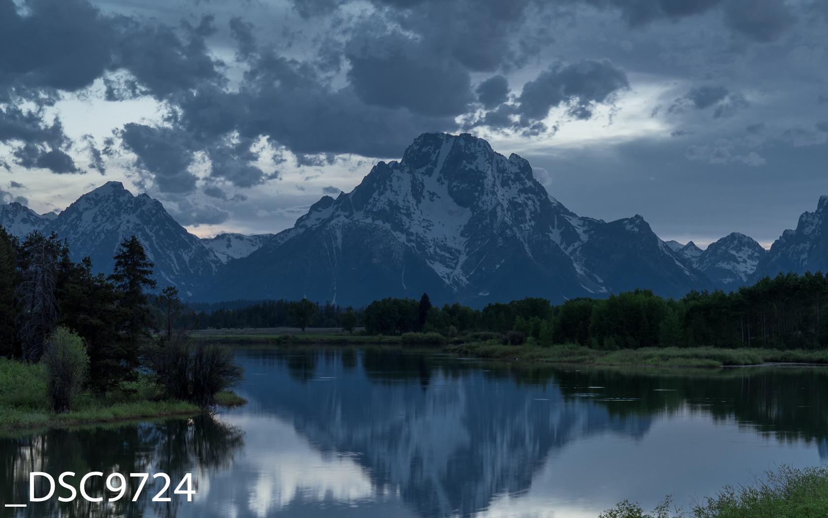Landscapes-11.jpg
