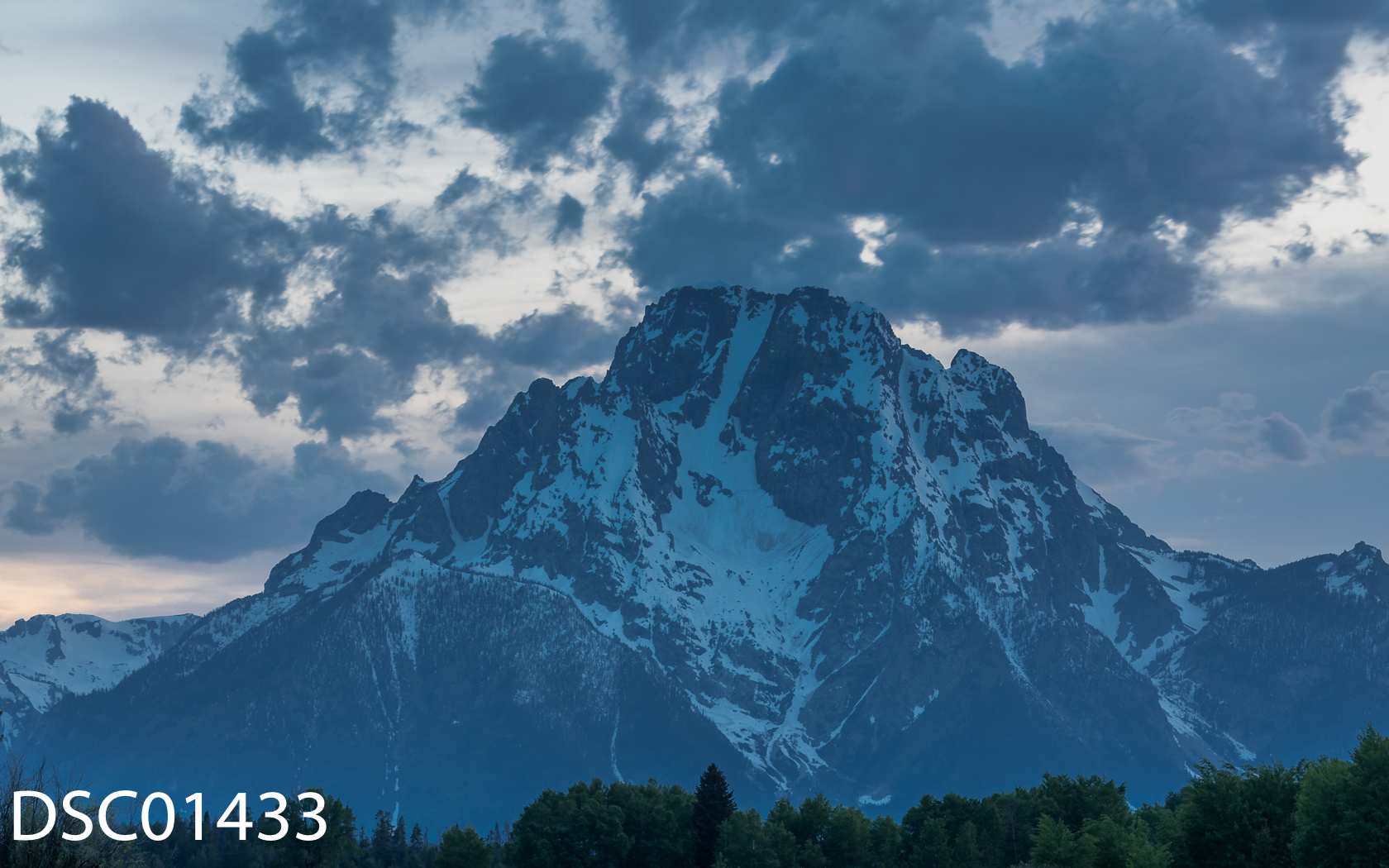 Landscapes-12.jpg