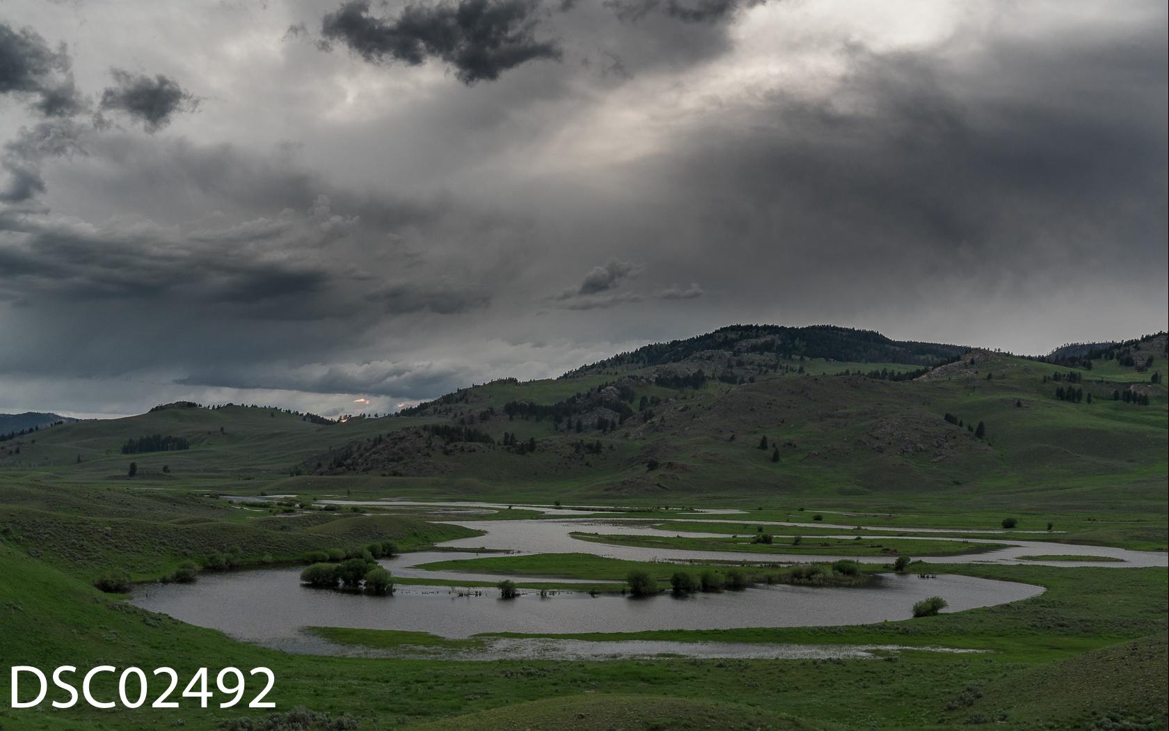 Landscapes-16.jpg