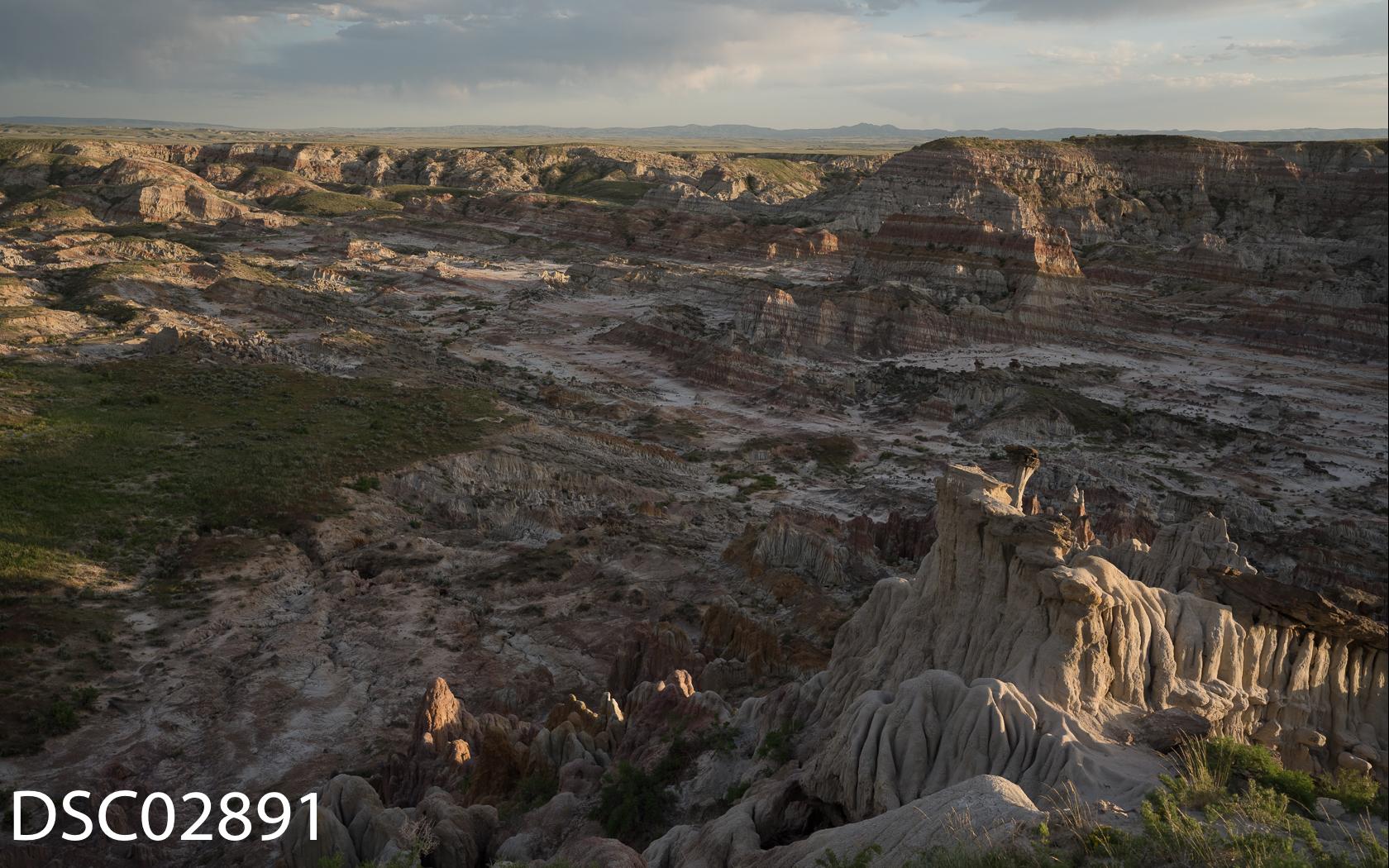 Landscapes-20.jpg