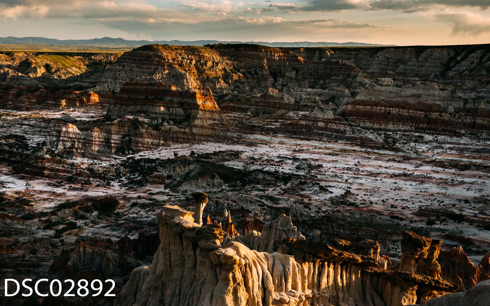 Landscapes-21.jpg