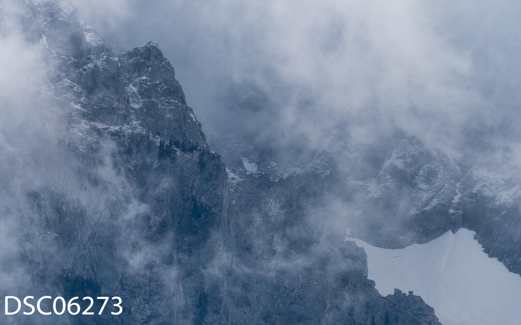 Landscapes-23.jpg