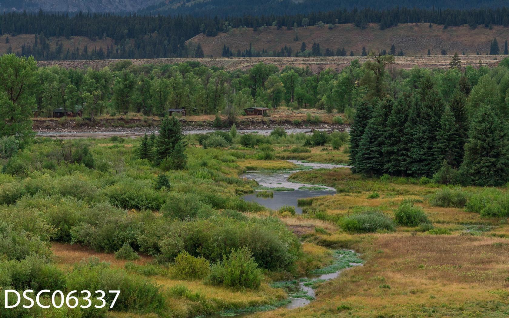 Landscapes-24.jpg