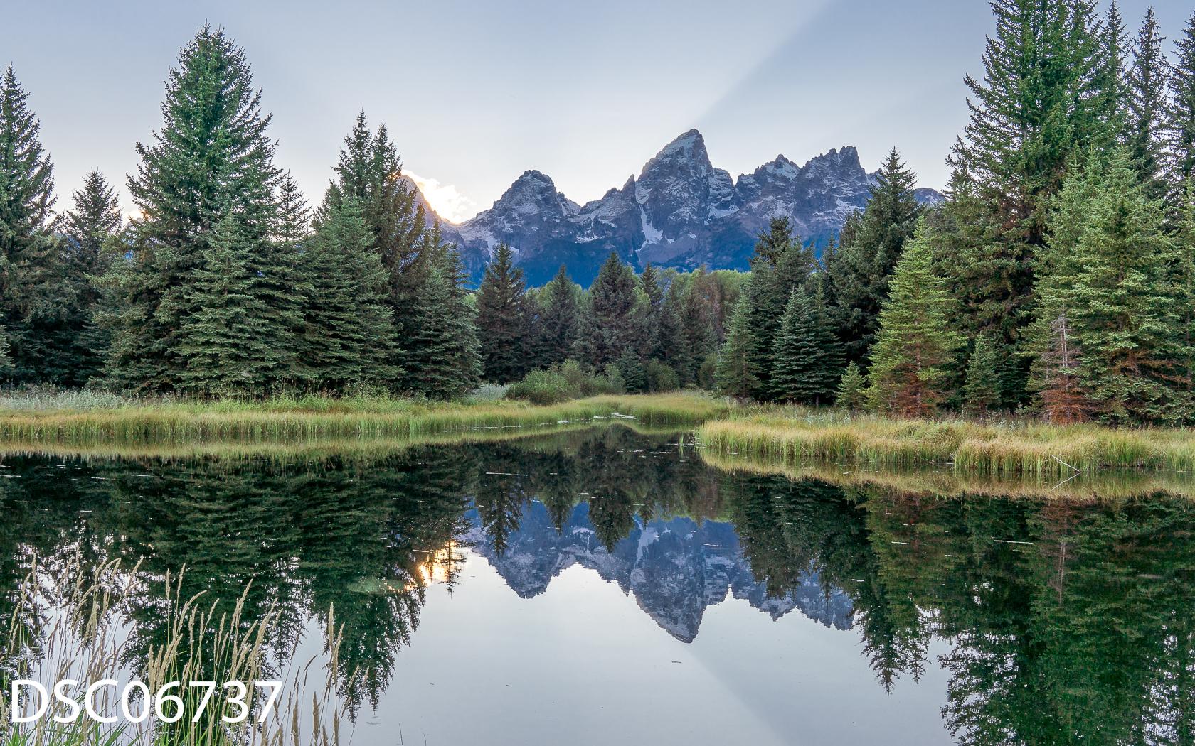 Landscapes-33.jpg