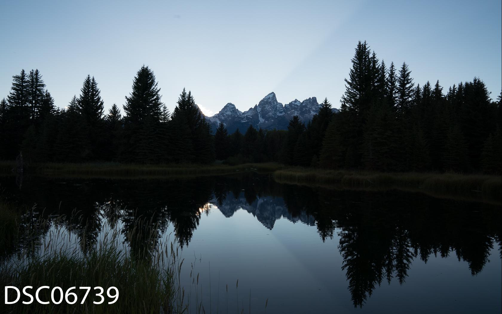Landscapes-34.jpg