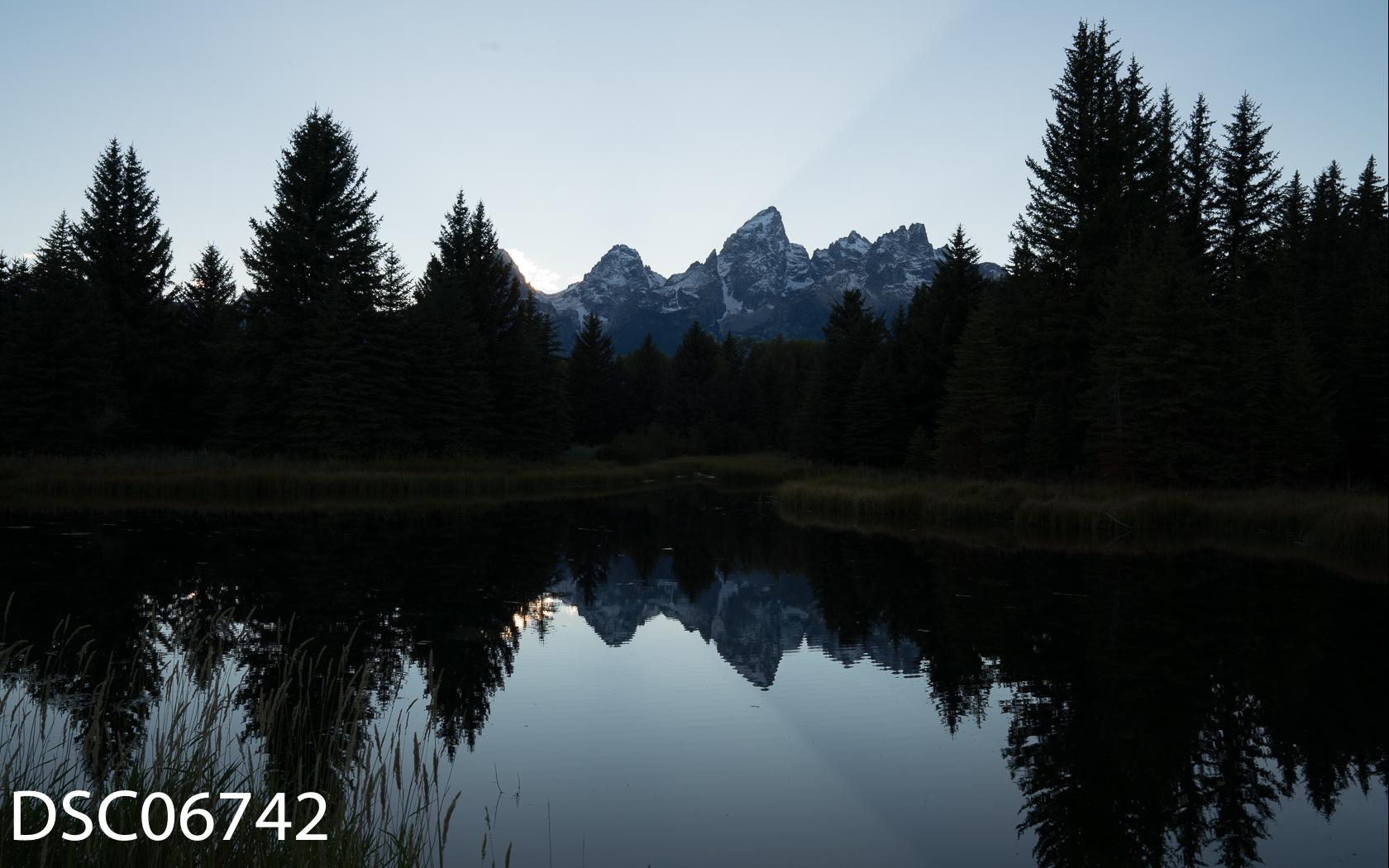 Landscapes-35.jpg