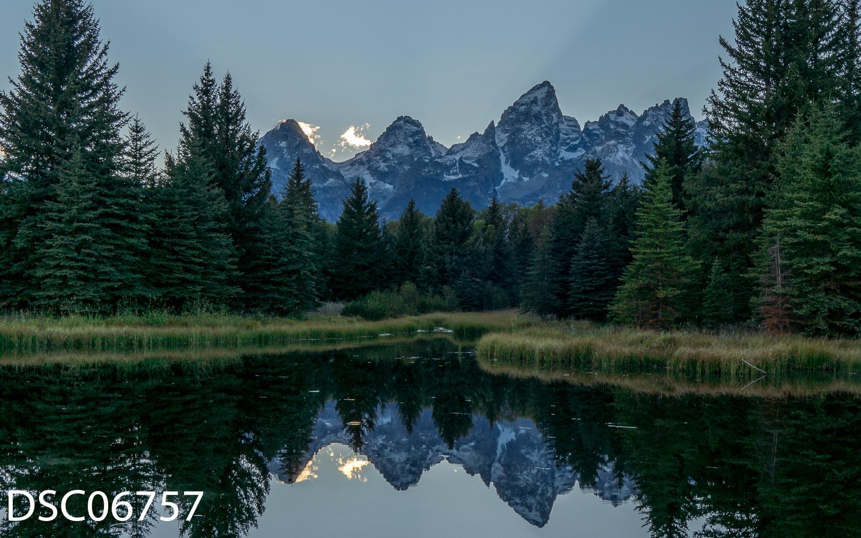Landscapes-37.jpg