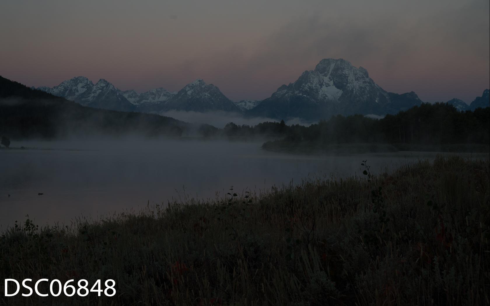 Landscapes-38.jpg
