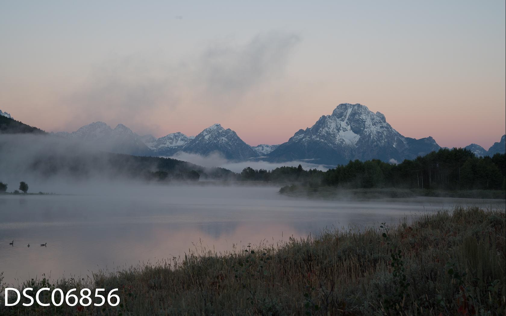 Landscapes-40.jpg